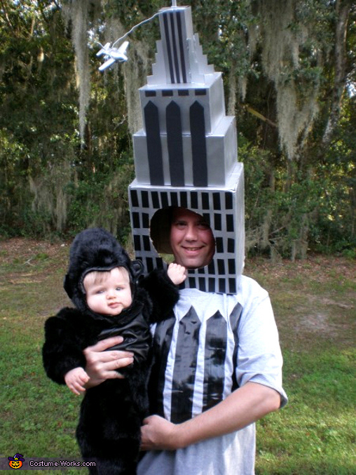 awesome halloween costumes baby halloween costumes ...  sc 1 st  The Wondrous & The 41 All Time Best Cute and Funny Halloween Costume Ideas