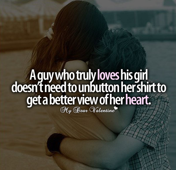 Best Funny Love Quotes Of All Time ...