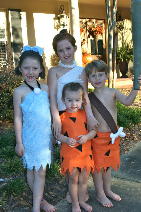 childrens halloween costumes