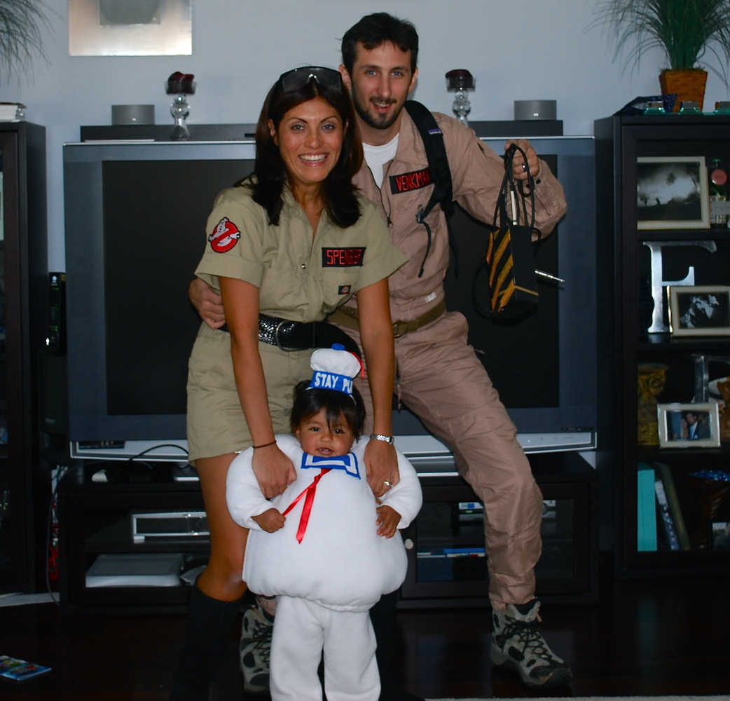 The 41 All Time Best Cute And Funny Halloween Costume Ideas