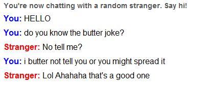 funniest jokes