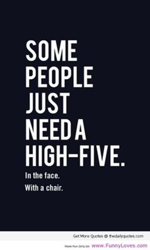 funny humorous quotes