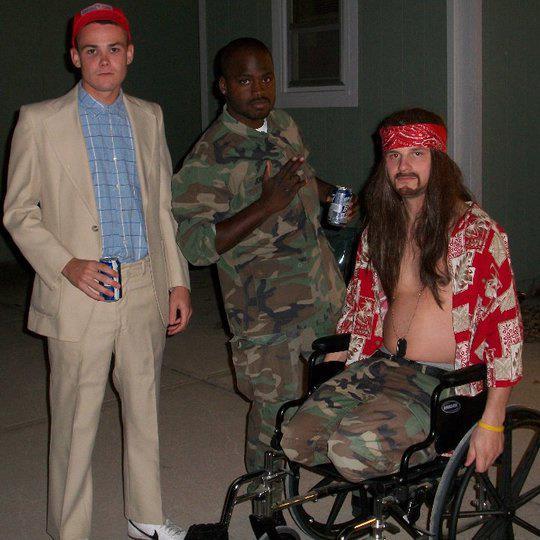 good halloween costumes