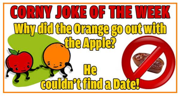 jokes funny