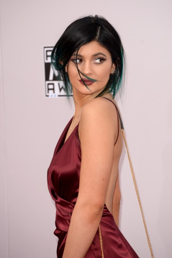 The Best Kylie Jenner Photo Gallery Of All Time Kylie