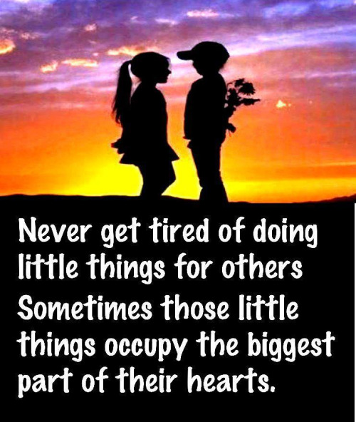 lessons of life quotes