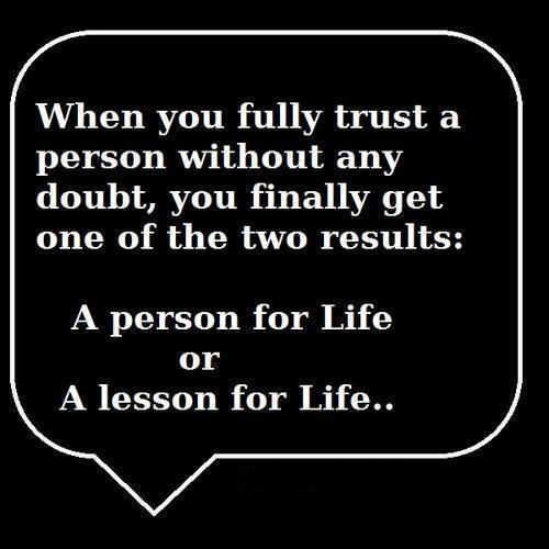love lesson quotes