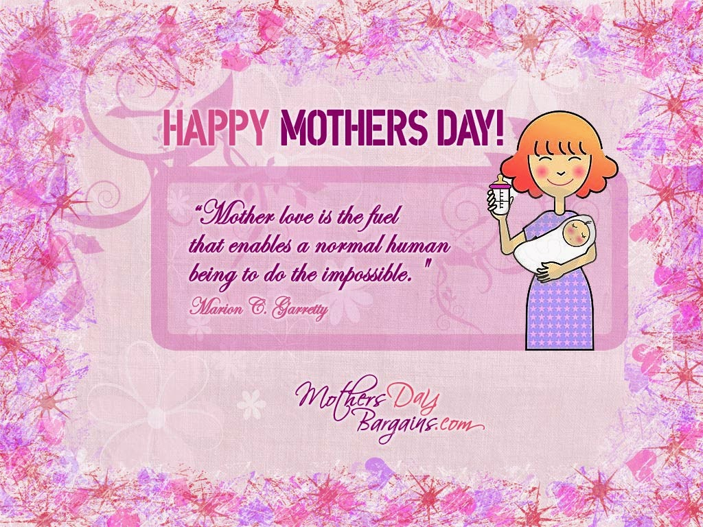 Good Morning Aunt In Spanish : The all time best happy mothers day quotes