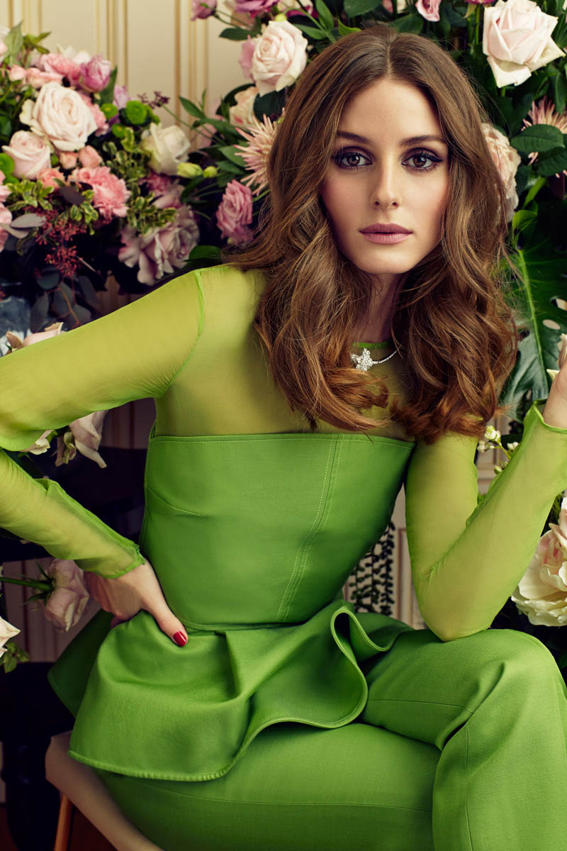 25 all time best pictures of olivia palermo style and fashion - 25 All Time Best Pictures Of Olivia Palermo Style And Fashion Celebrities Photos Showbiz Olivia Palermo Dress