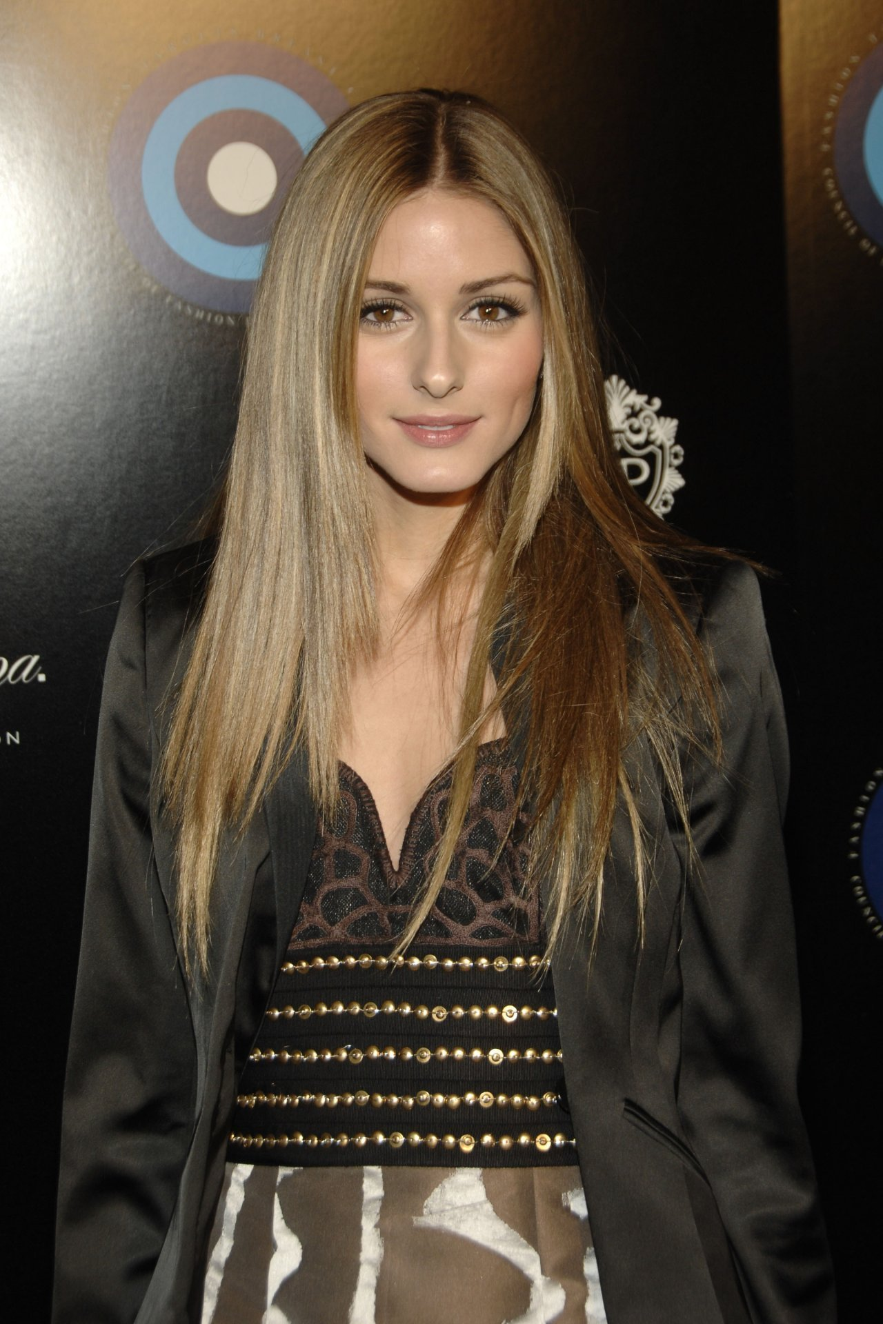 25 all time best pictures of olivia palermo style and fashion - 25 All Time Best Pictures Of Olivia Palermo Style And Fashion