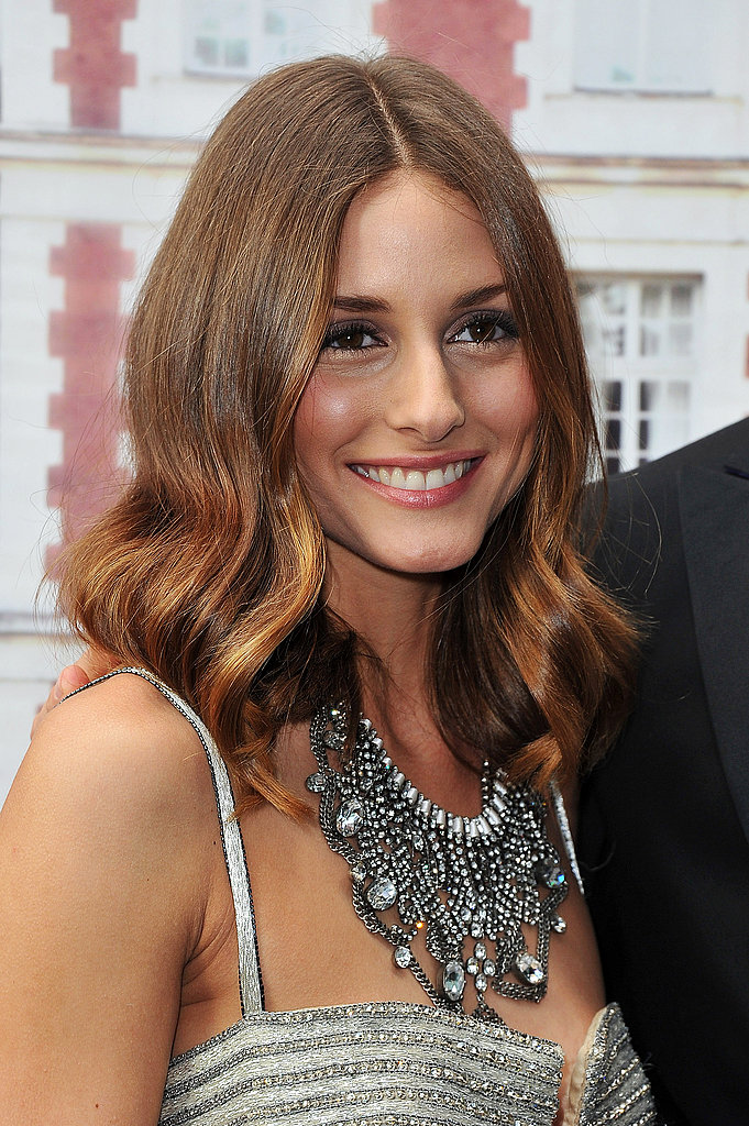 25 All Time Best Pictures Of Olivia Palermo Style And Fashion