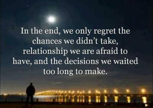 quotation on life