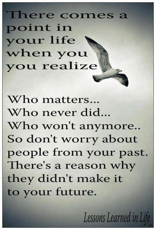 quotations on life lessons