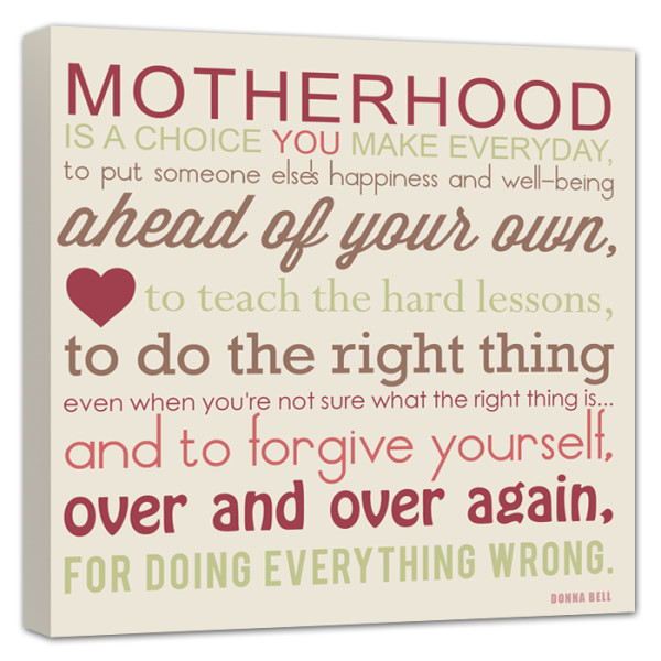 quotes happy mothers day