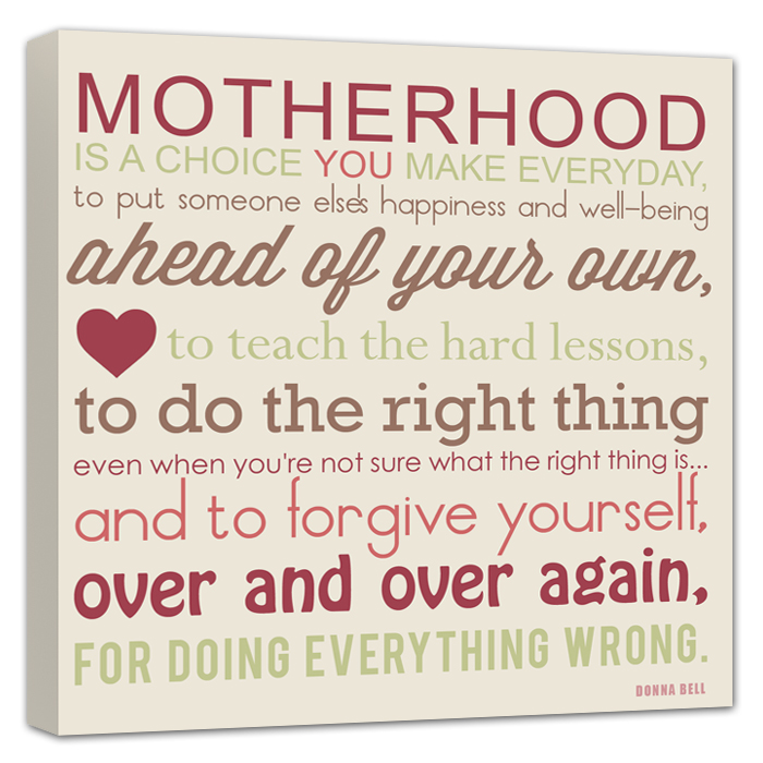 Quotes Hy Mothers Day