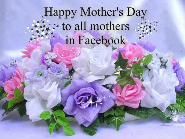 quotes to your mom