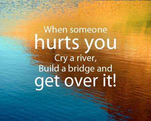 Sad Love Quotes That Make You Cry In Punjabi : The 50 All Time Best Sad Love Quotes For Broken Hearts The Wondrous