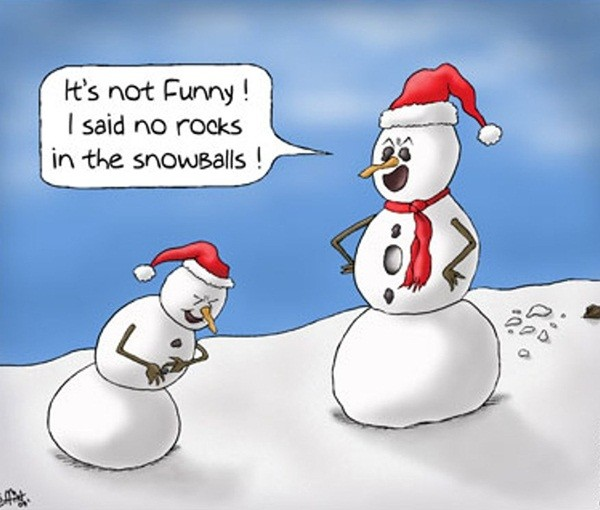 christmas humor quotes
