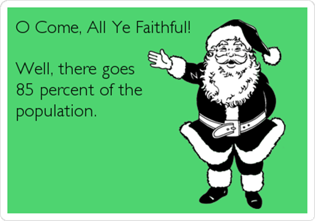 ... Quotes Funny Christmas Card Sayings Funny Christmas Ecards ...