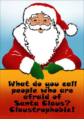 funny christmas greetings sayings