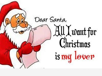 ... Funny Christmas Quotes For Cards ...