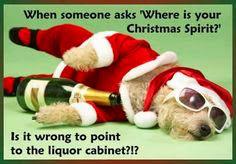 funny santa sayings
