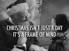 humorous christmas quotes