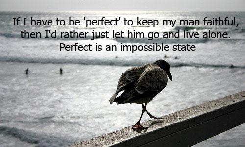 sad love quotes english for him