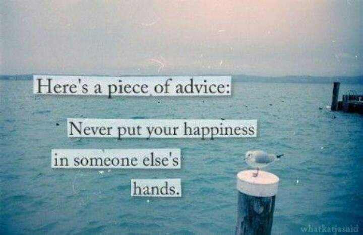 56 Best Images About Sad Tumblr Quotes On Pinterest: The 50 All Time Best Sad Love Quotes For Broken Hearts
