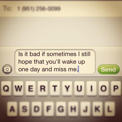 sad true love quotes