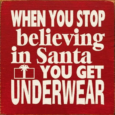short funny christmas quote
