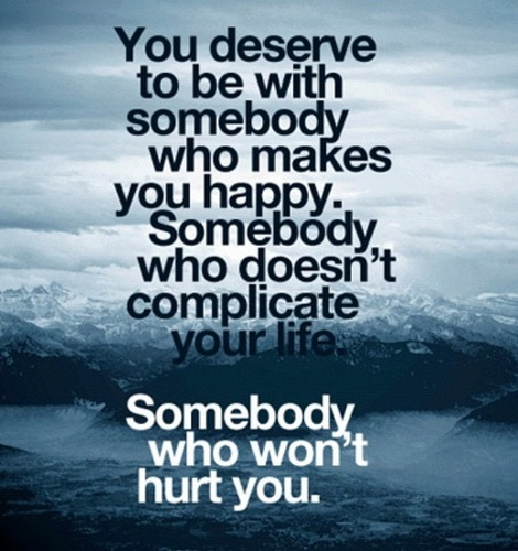 The 60 All Time Best Sad Love Quotes For Broken Hearts Fascinating Sad Love Quotes With Pics