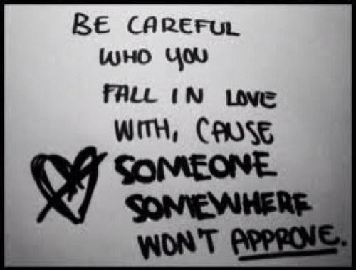 tragic love quotes