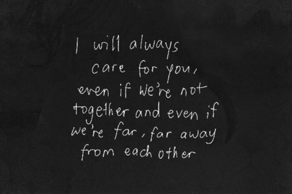 upset love quotes
