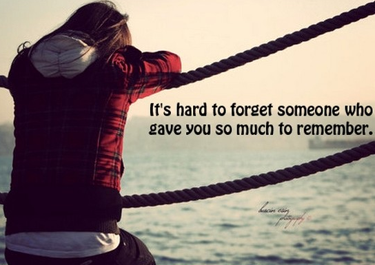 Very Sad Love Quotes : very sad love quotes