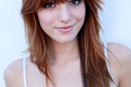 Bella Thorne pics