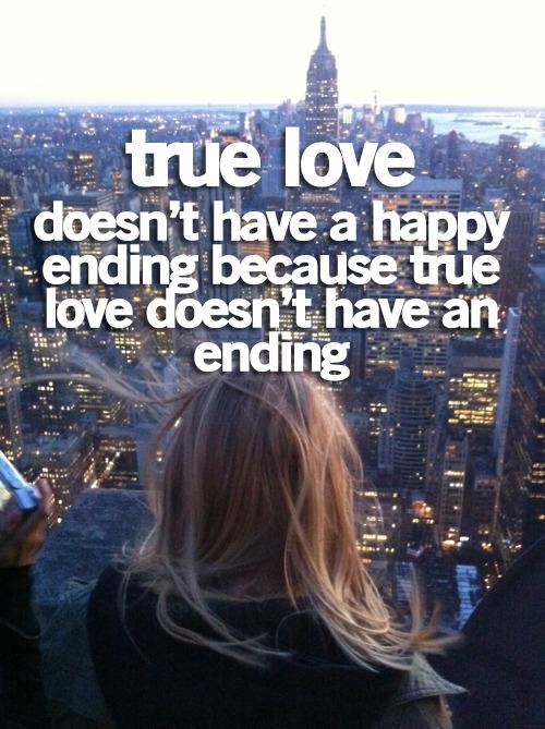 beautiful love sentences