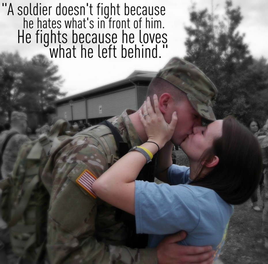 beautiful romantic quotes