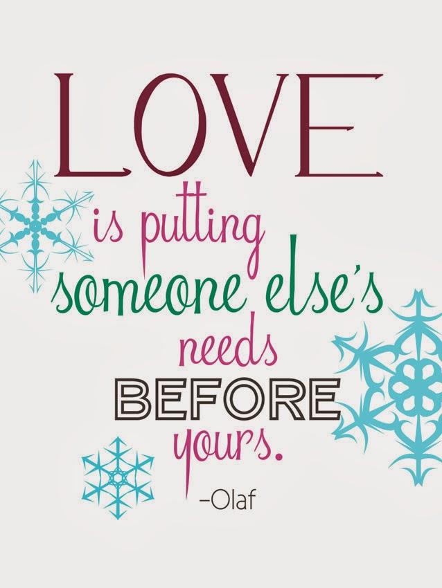 cute romantic quotes