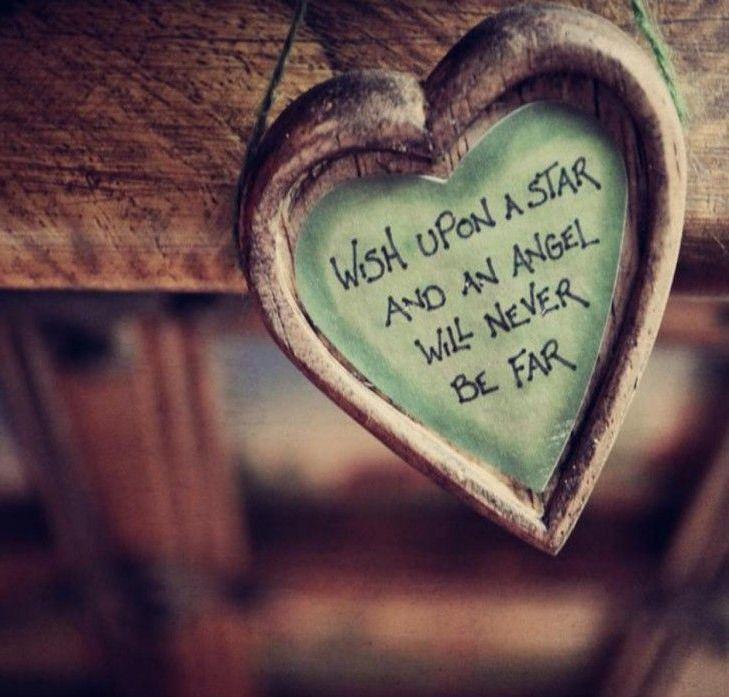 famous romantic quotes