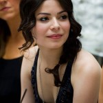 The 21 Sexiest Miranda Cosgrove Photos Of All Time