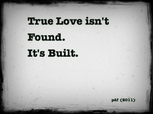 romantic couple quotes