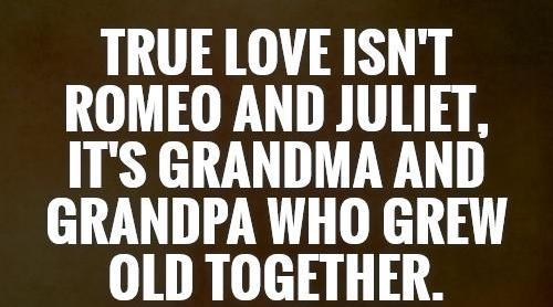 romantic love you quotes