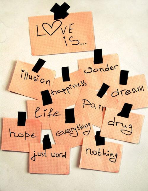 romantic short quotes