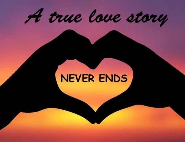 the most romantic quotes