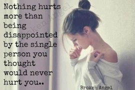 best break up quotes