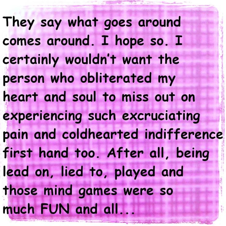 best breakup quotes
