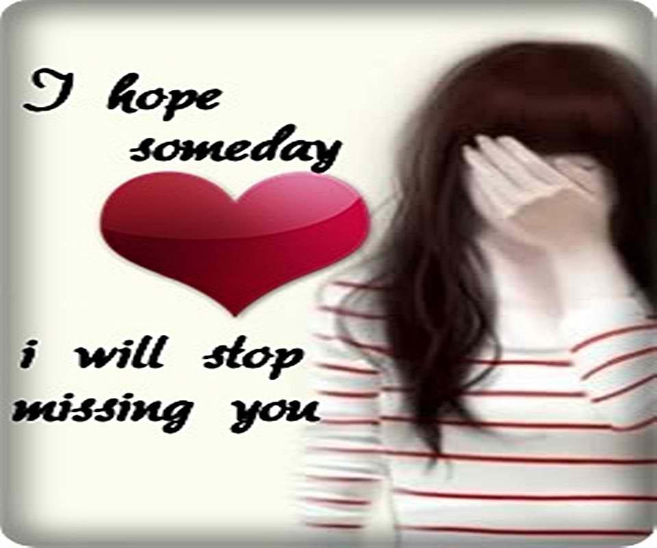 break up sayings