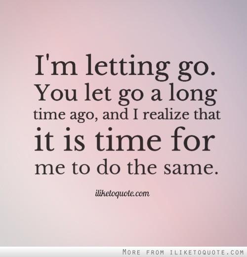 breakup sad quotes