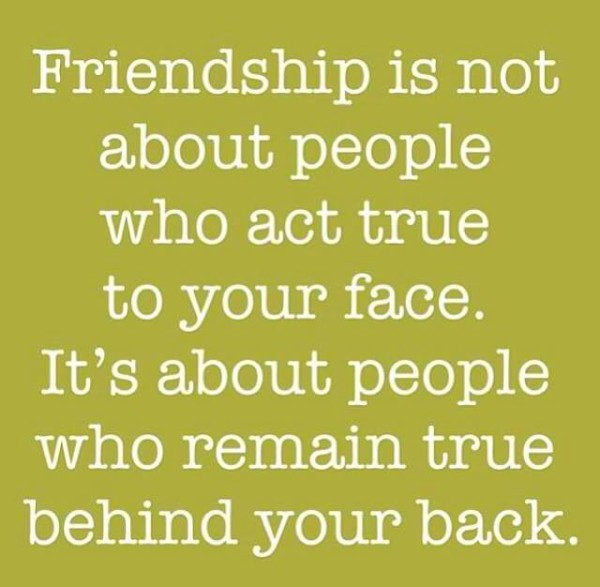 Friendship Quotes: The 57 All Time Best Funny Quotes And Sayings